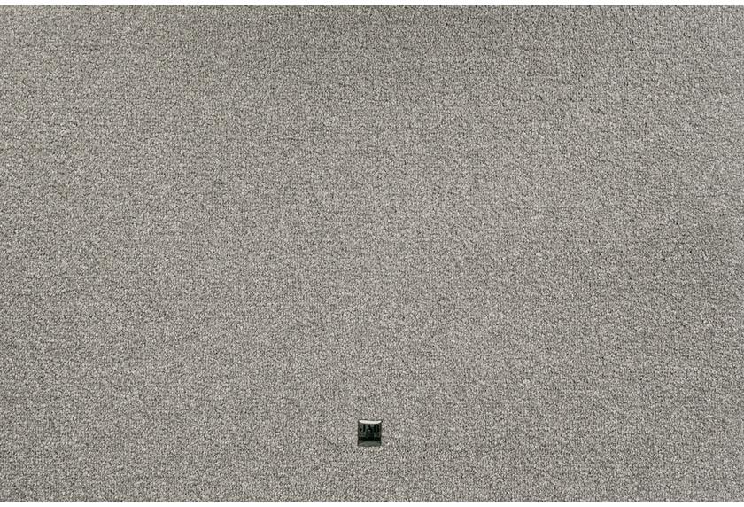 JAB Anstoetz Teppichboden Kastell 3671/197