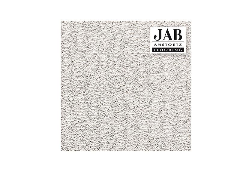 JAB Anstoetz Teppichboden Lounge 026