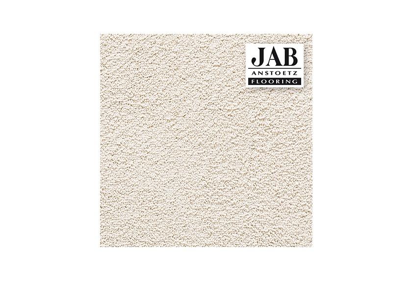 JAB Anstoetz Teppichboden Lounge 273