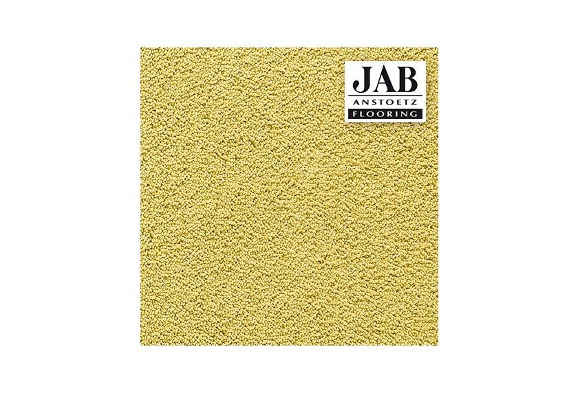 JAB Anstoetz Teppichboden Lounge 349