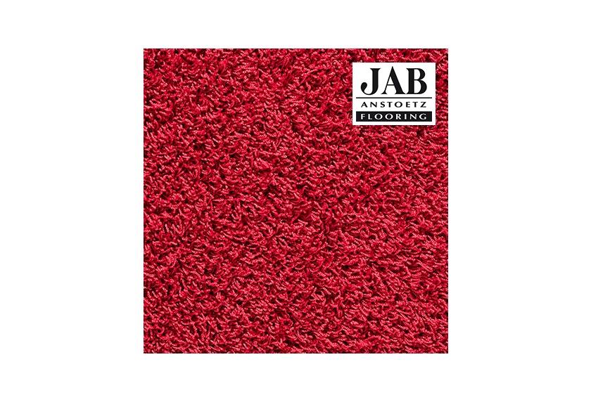 JAB Anstoetz Teppichboden Moto 3619/010