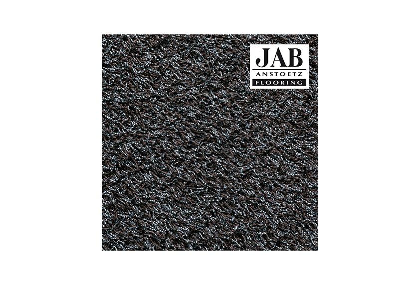 JAB Anstoetz Teppichboden Moto 3619/029