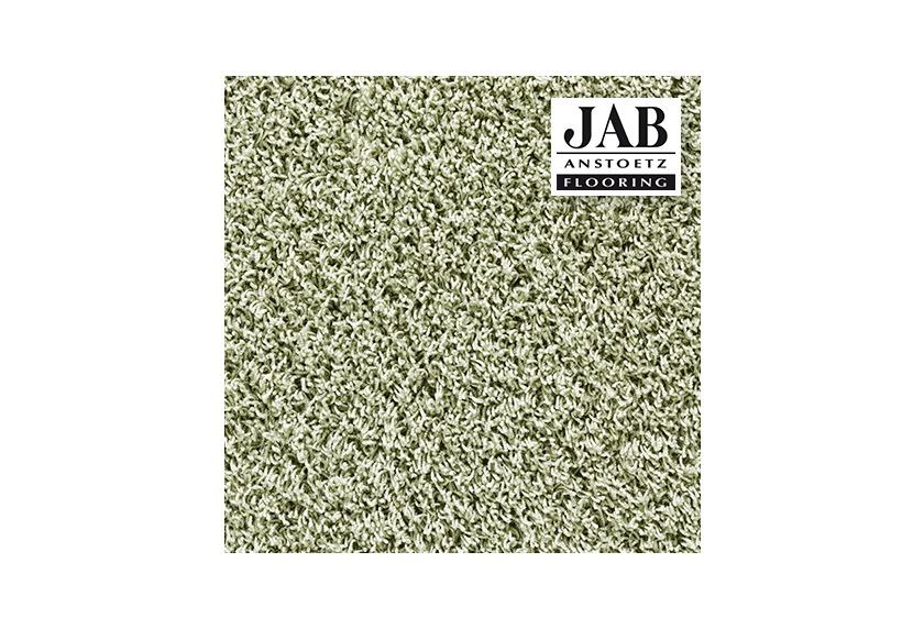 JAB Anstoetz Teppichboden Moto 3619/030