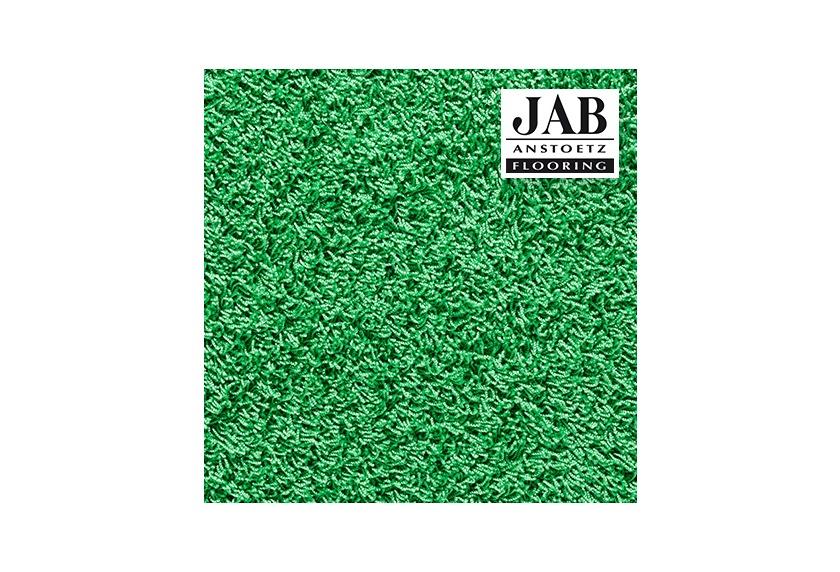 JAB Anstoetz Teppichboden Moto 3619/036