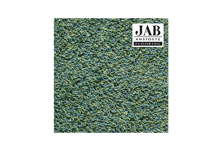 JAB Anstoetz Teppichboden Moto 3619/038