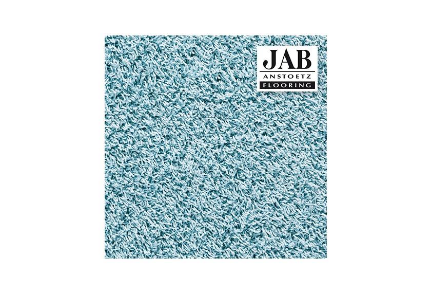 JAB Anstoetz Teppichboden Moto 3619/050