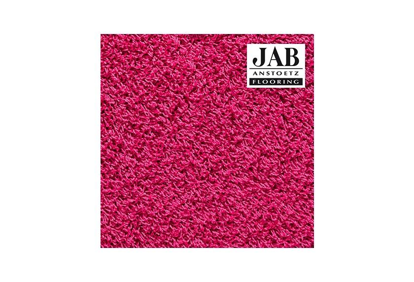 JAB Anstoetz Teppichboden Moto 3619/067