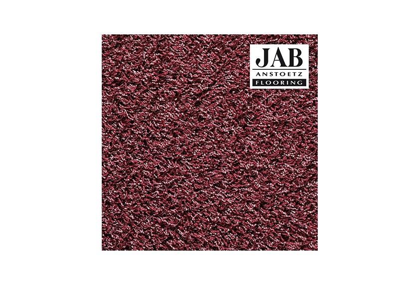 JAB Anstoetz Teppichboden Moto 3619/114