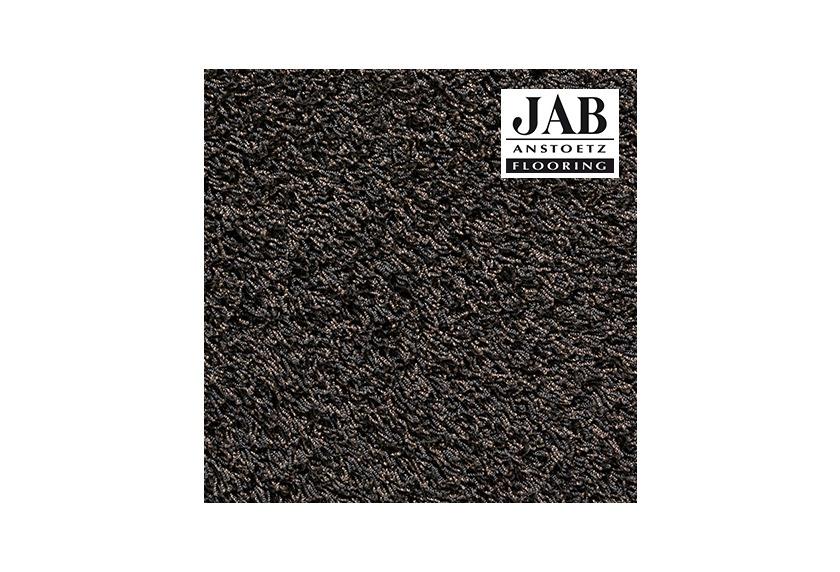 JAB Anstoetz Teppichboden Moto 3619/124