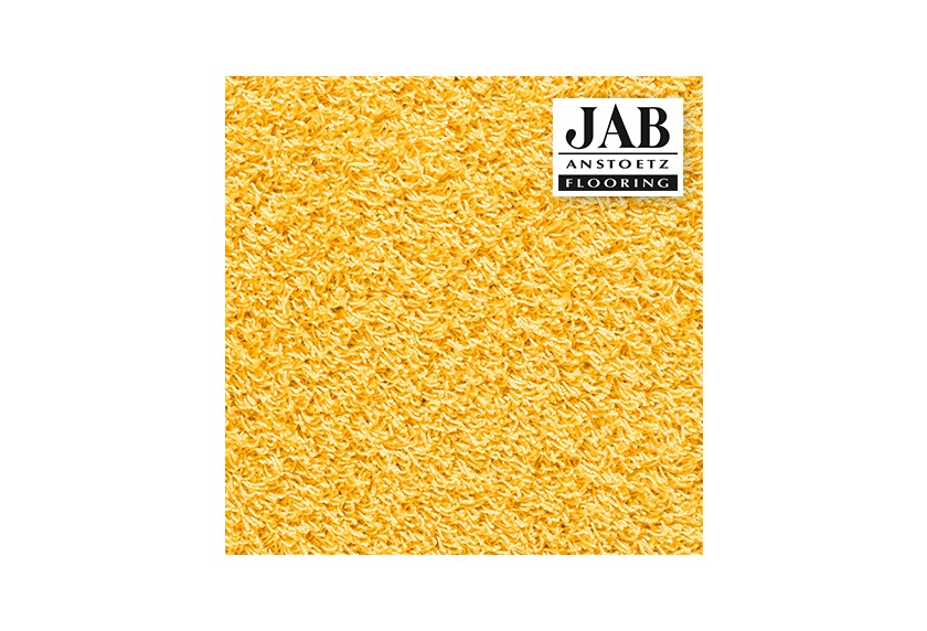 JAB Anstoetz Teppichboden Moto 3619/140
