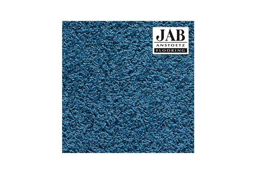 JAB Anstoetz Teppichboden Moto 3619/151
