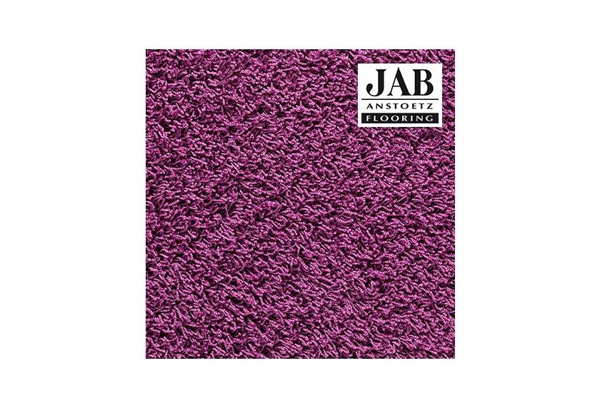 JAB Anstoetz Teppichboden Moto 3619/180