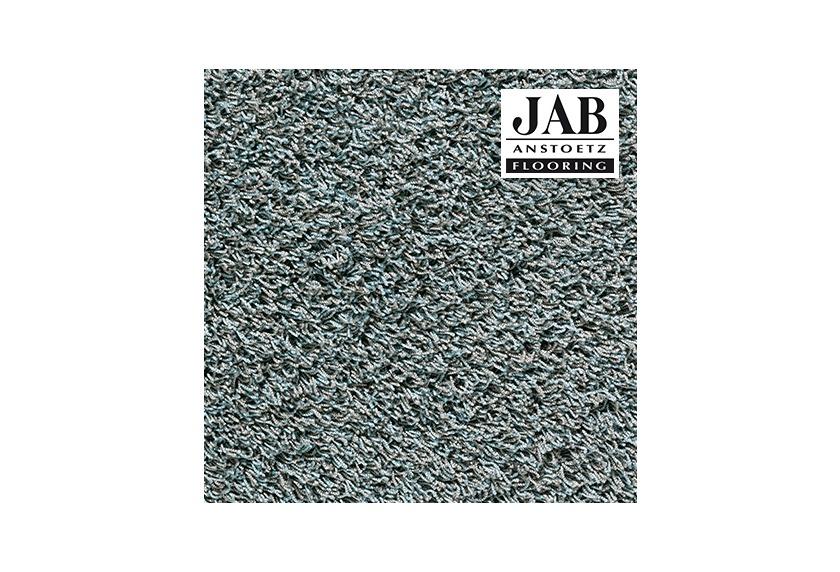 JAB Anstoetz Teppichboden Moto 3619/183