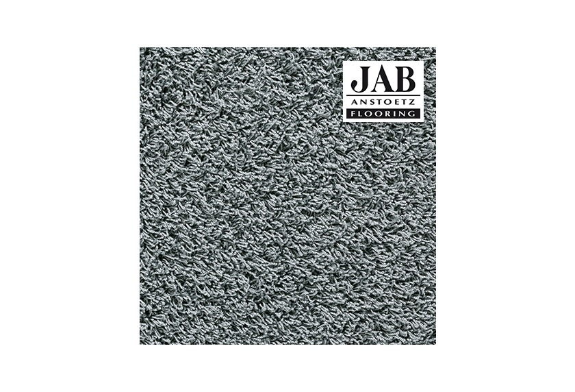 JAB Anstoetz Teppichboden Moto 3619/490