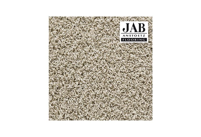 JAB Anstoetz Teppichboden Moto 3619/771