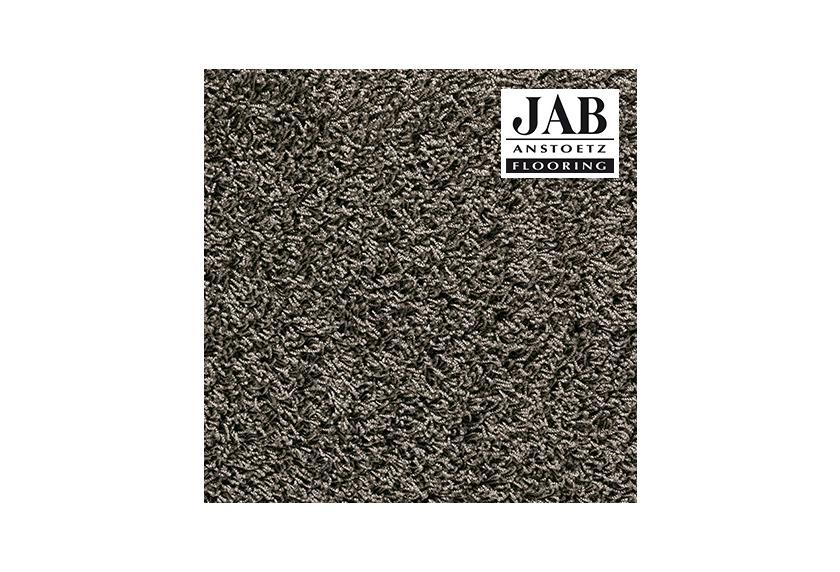 JAB Anstoetz Teppichboden Moto 3619/827