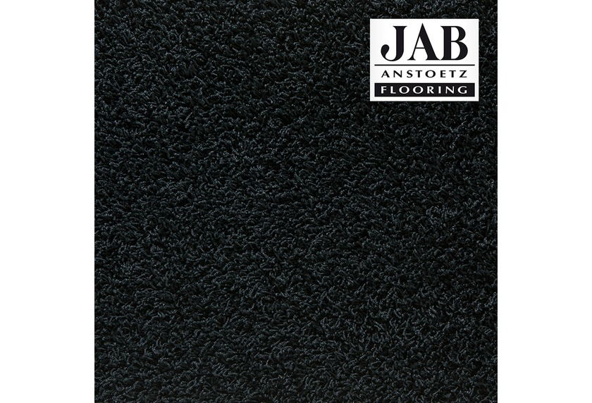 JAB Anstoetz Teppichboden, Moto 3563/993