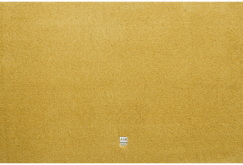 JAB Anstoetz Teppichboden Phantom 3697/349