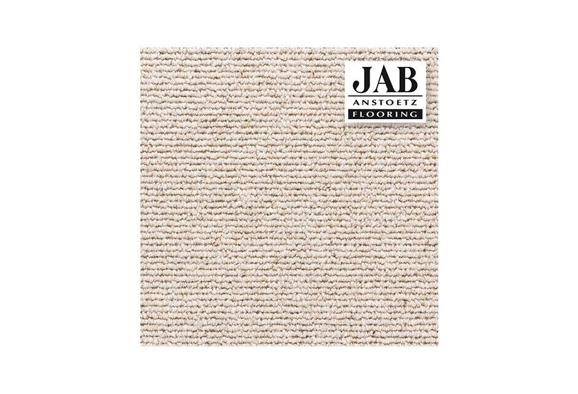 JAB Anstoetz Teppichboden Row 3635/672