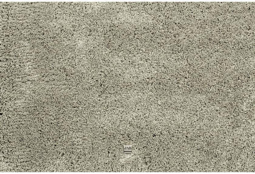 JAB Anstoetz Teppichboden Savanna 3698/495