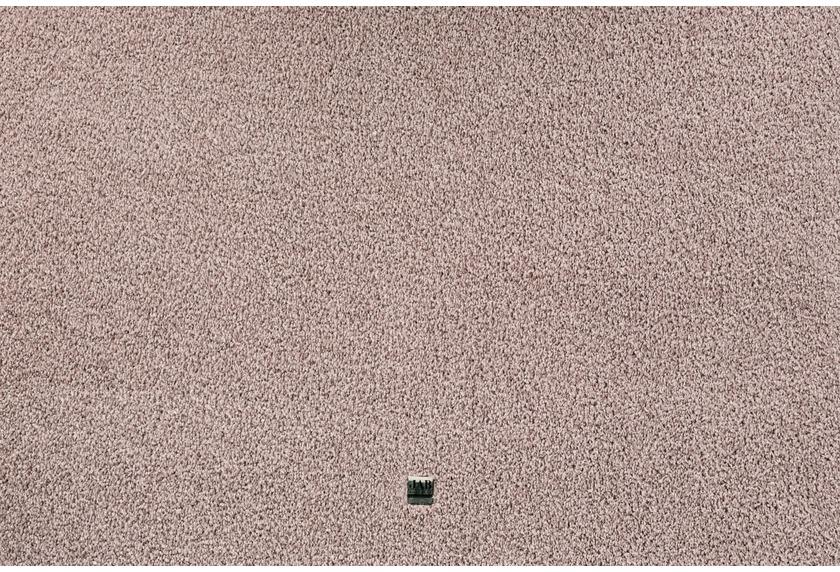 JAB Anstoetz Teppichboden Solo 3663/283