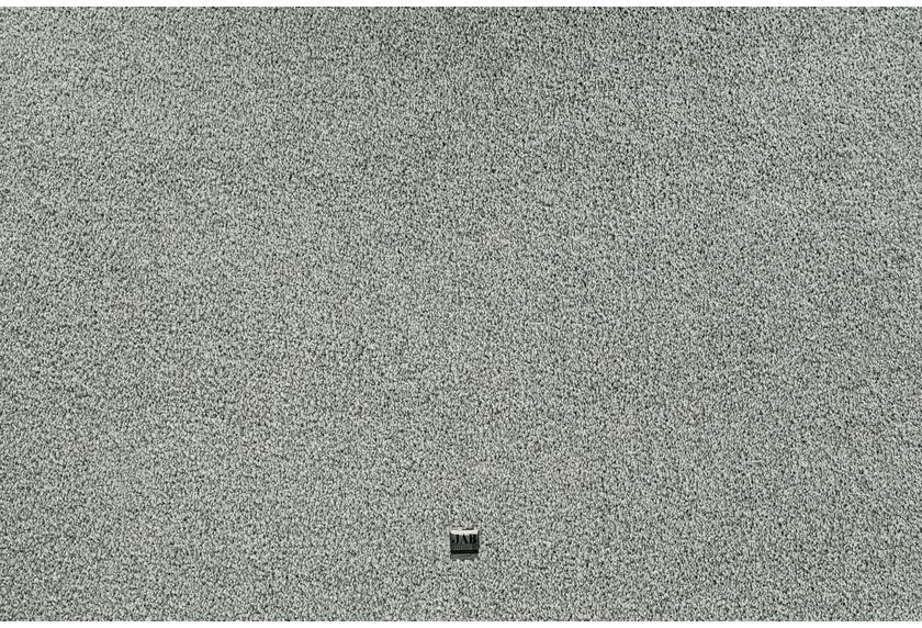 JAB Anstoetz Teppichboden Solo 3663/291