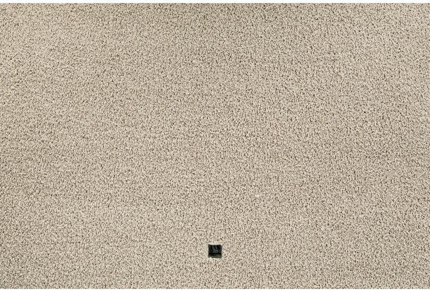 JAB Anstoetz Teppichboden Solo 3663/374