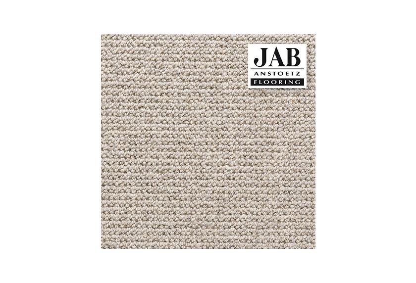 JAB Anstoetz Teppichboden Square 3632/221