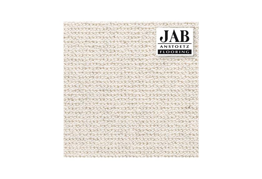 JAB Anstoetz Teppichboden Square 3632/296