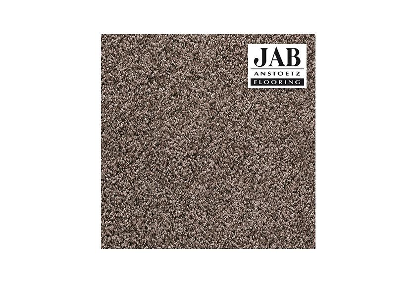 JAB Anstoetz Teppichboden Suite 026