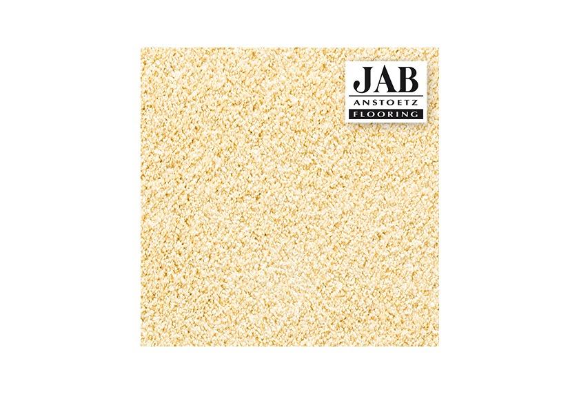 JAB Anstoetz Teppichboden Suite 040
