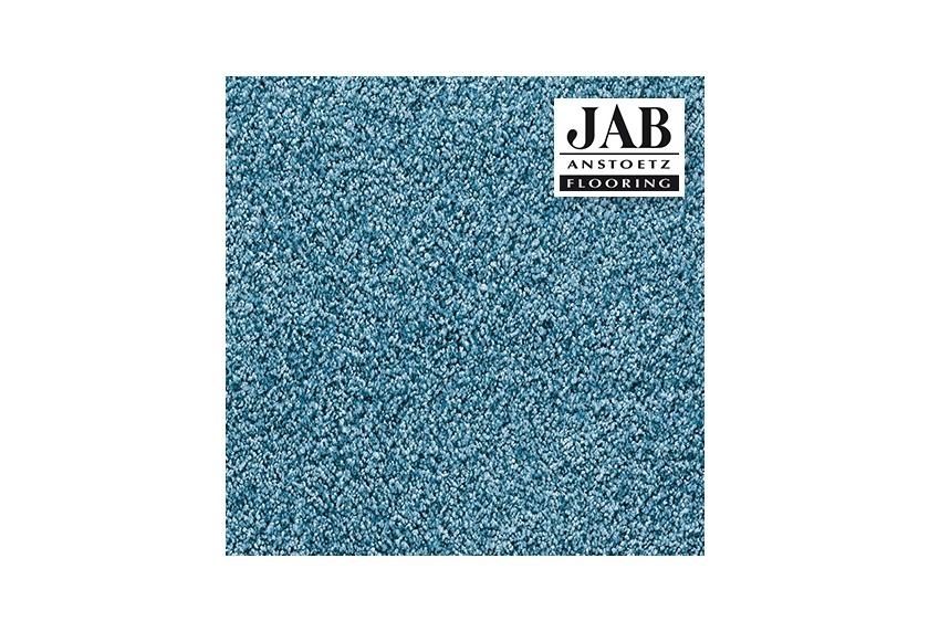 JAB Anstoetz Teppichboden Suite 057
