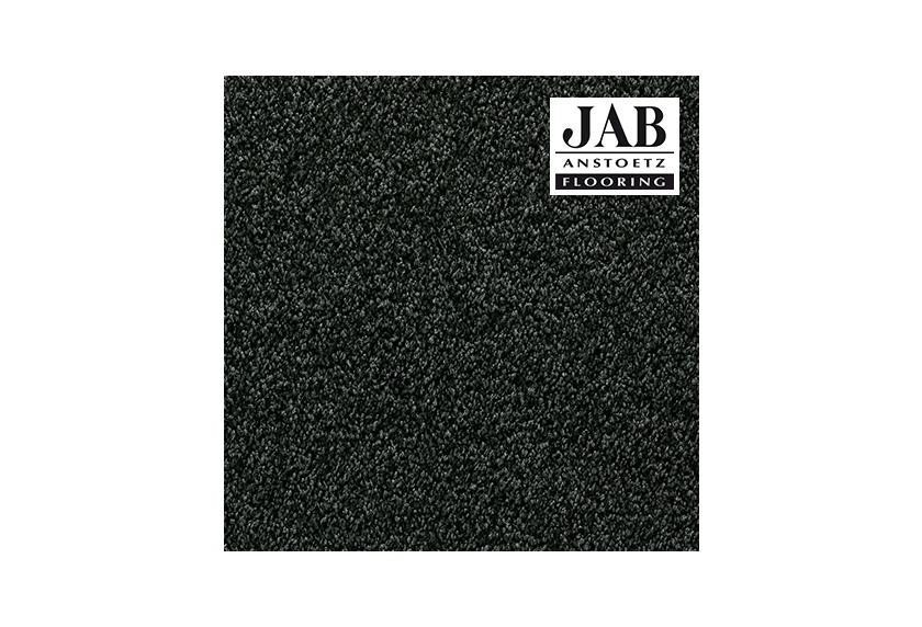 JAB Anstoetz Teppichboden Suite 192
