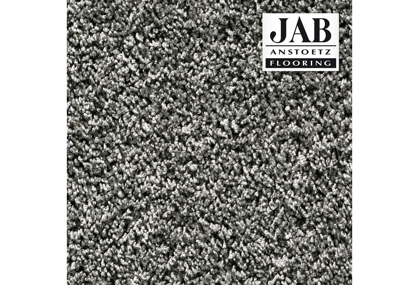 JAB Anstoetz Teppichboden Supreme 3615/394