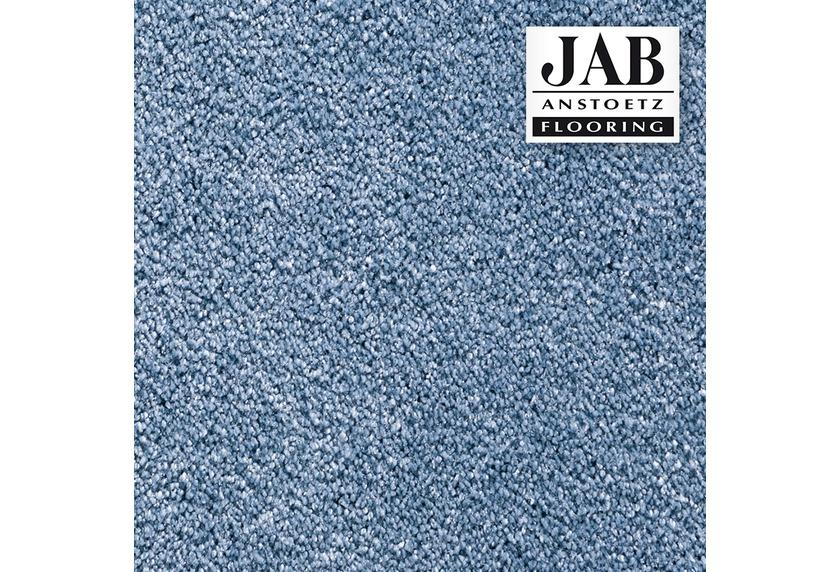 JAB Anstoetz Teppichboden Twinkle 3641/156