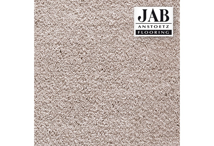 JAB Anstoetz Teppichboden Twinkle 3641/222