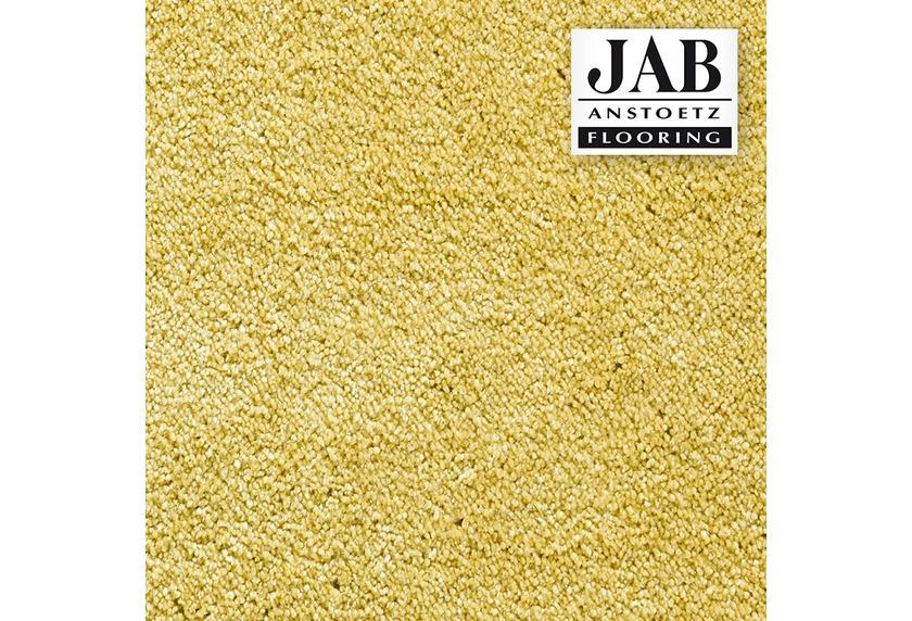 JAB Anstoetz Teppichboden Twinkle 3641/230