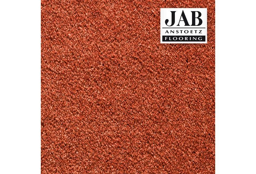 JAB Anstoetz Teppichboden Twinkle 362