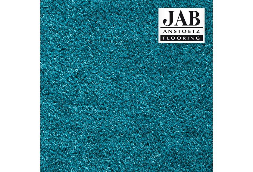 JAB Anstoetz Teppichboden Twinkle 388