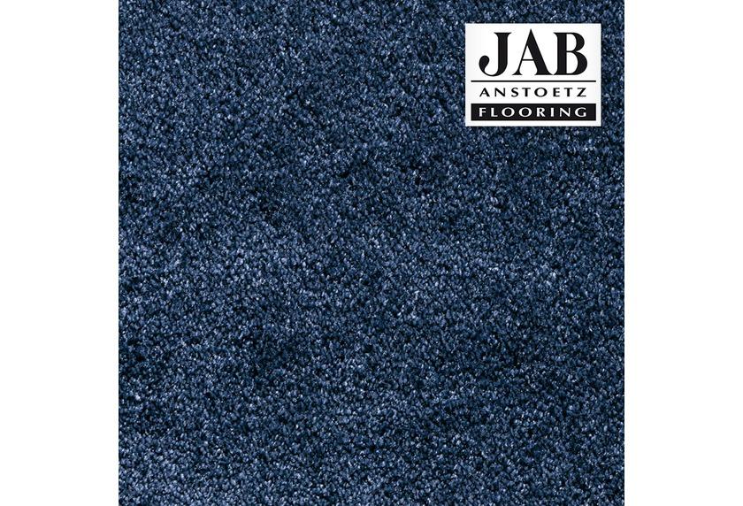 JAB Anstoetz Teppichboden Twinkle 3641/552
