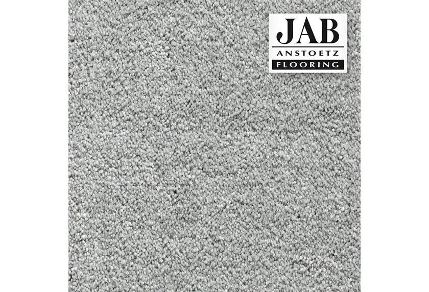JAB Anstoetz Teppichboden Twinkle 3641/693
