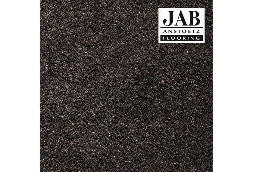 JAB Anstoetz Teppichboden Twinkle 3641/719