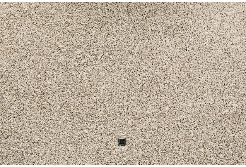 JAB Anstoetz Teppichboden Wind 3669/074