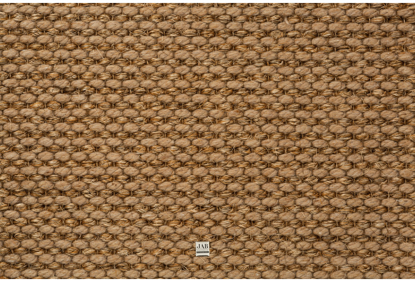 JAB Anstoetz Teppichboden Zoom 3711/021