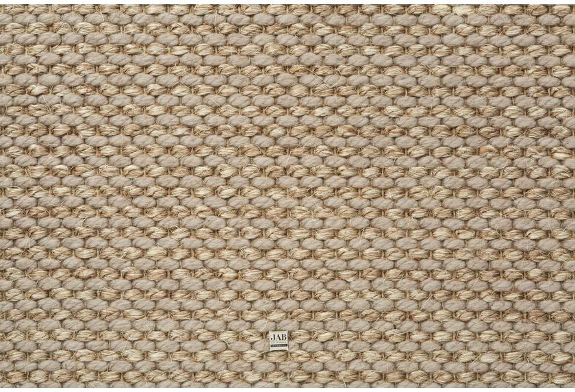 JAB Anstoetz Teppichboden Zoom 3711/377