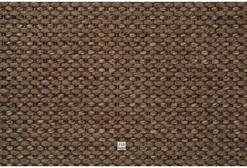 JAB Anstoetz Teppichboden Zoom 3711/423