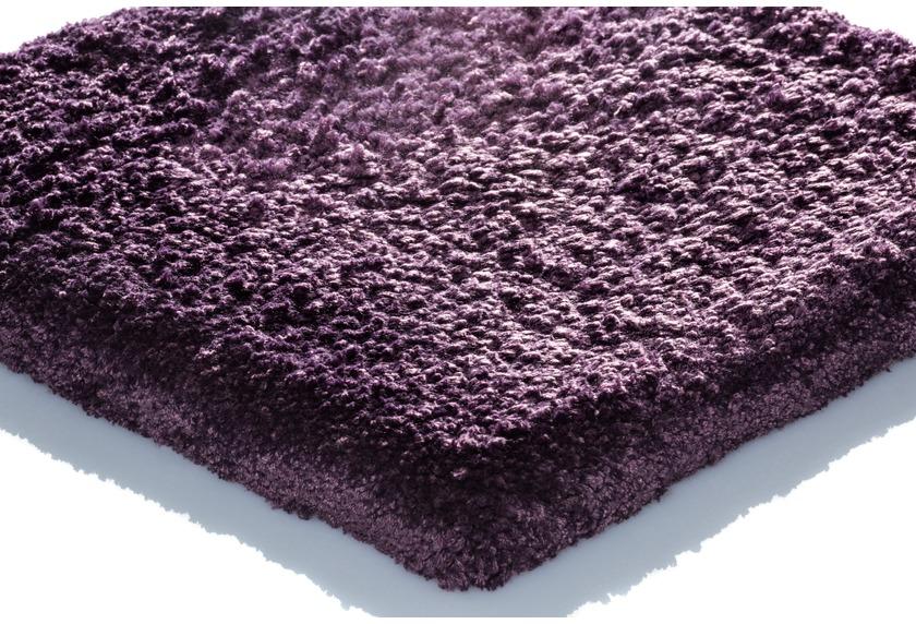 jab anstoetz viskose teppich fluffy 285 cosmo kollektion ma anfertigung im wunschma. Black Bedroom Furniture Sets. Home Design Ideas