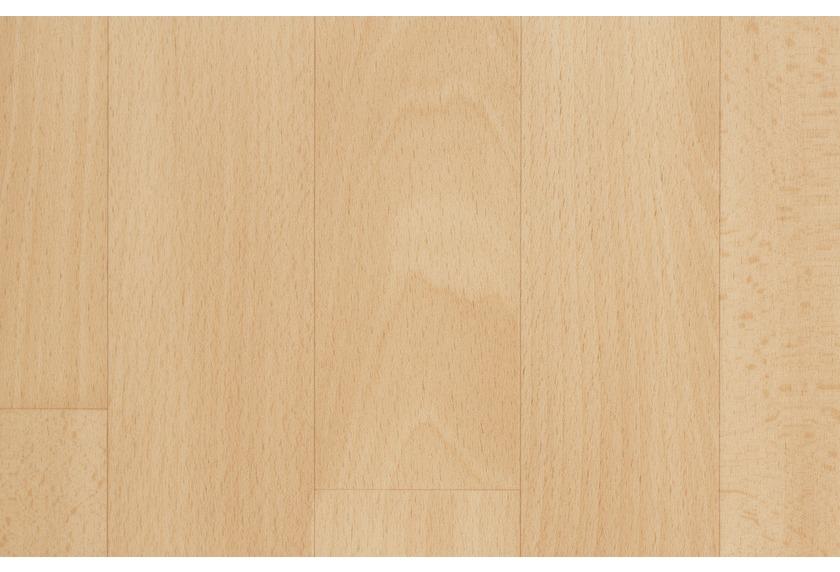JOKA CV-Belag Adagio - Farbe 230 Buche hell braun