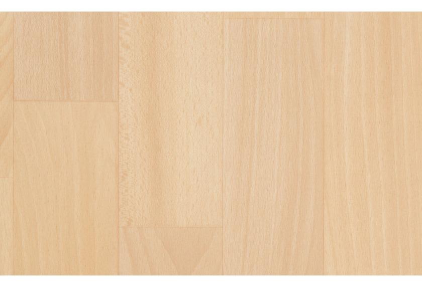 JOKA CV-Belag Allegro - Farbe 110 Buche hell braun