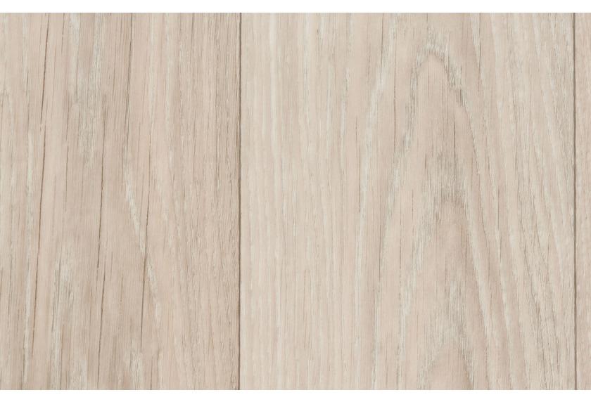 JOKA CV-Belag Allegro - Farbe 160 Eiche Landhaus grau grau